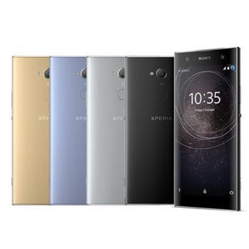 SONY Xperia XA2 Ultra 4G/64G 6吋 八核心 智慧型手機