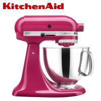 【KitchenAid】 4.73L抬頭式攪拌機 KSM150
