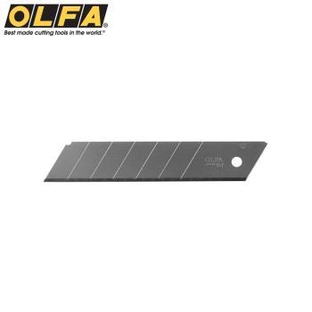 日本OLFA特大型刀片HB-5B折斷式美工刀