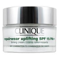CLINIQUE 倩碧 深層活化拉提緊緻日霜SPF15/PA++(混合偏乾到混合偏油性肌膚)(50ml)
