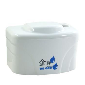 台灣製 電動超靜音分離式冷氣電動排水器 J-B8