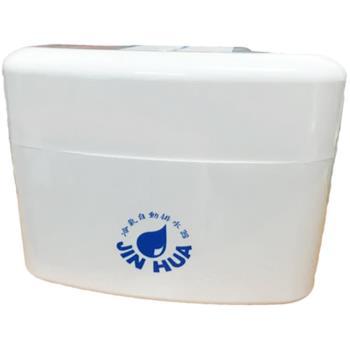 台灣製 蔽極式超靜音冷氣電動排水器  A-128A
