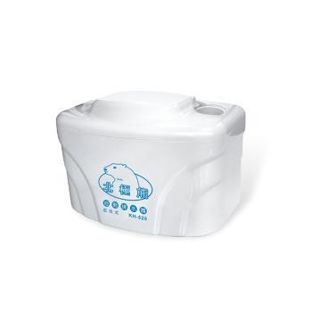 北極熊  分離式冷氣超靜音強力排水器  KH-520
