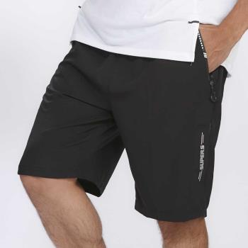SUPER .S防水透氣機能運動褲