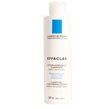 理膚寶水    多容安舒緩保濕化妝水 200ML(保濕推薦)