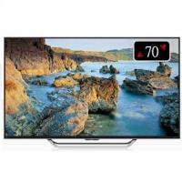 【SHARP 夏普】 70吋 4K UHD Android TV 聯網電視 4T-C70AM1T