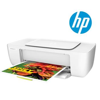 HP DeskJet 1110 彩色噴墨印表機(DJ-1110)