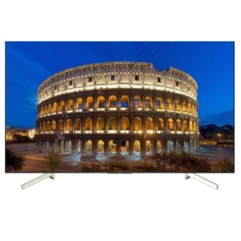 SONY 55型4K液晶電視KD-55X7500F