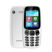 GPLUS GB301 2.4吋4G VoLTE通話手機 WiFi熱點分享機