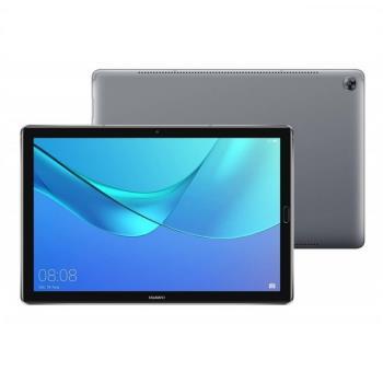 華為 HUAWEI MediaPad M5 10.8吋 Wi-Fi 平板電腦4G/64G (台灣公司貨)