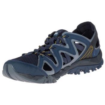 MERRELL TETREX CREST WRAP 男 水陸兩棲鞋 ML12849