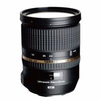 Tamron 騰龍 SP 24-70mm F/2.8 Di VC USD A007 公司貨