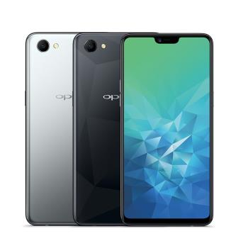 OPPO A3 4G/128G 八核雙卡智慧手機