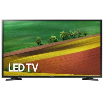 SAMSUNG三星 32吋 LED液晶電視UA32N4000AWXZW/UA32N4000