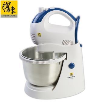 鍋寶 食物攪拌機 D-HA-3266-D