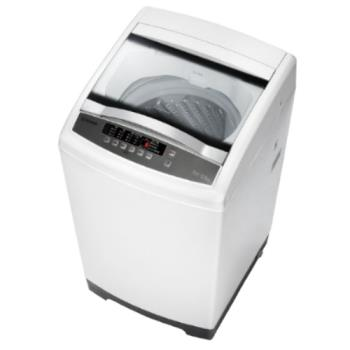 TATUNG大同12.5KG定頻洗衣機TAW-A125A