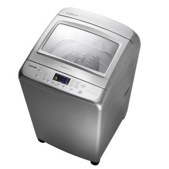 TATUNG大同14KG變頻洗衣機TAW-A140DC 送基本安裝