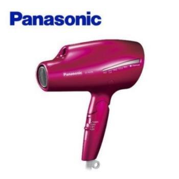 Panasonic 國際牌 保濕奈米吹風機 EH-NA98