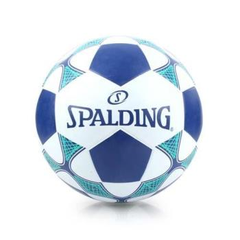 SPALDING TEAM 足球-5號球 訓練 斯伯丁