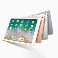 Apple 蘋果 iPad 9.7吋 iPad Wi-Fi+Cellular 128G (2018新版) 平板電腦