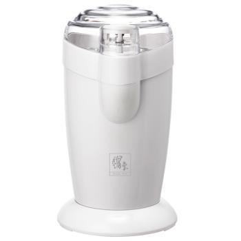 鍋寶 電動咖啡磨豆機 AC-280-D
