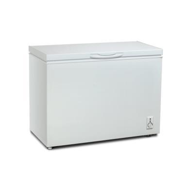 HERAN禾聯 300L冷凍櫃(附玻璃拉門)HFZ-3062 恕不參與品牌活動