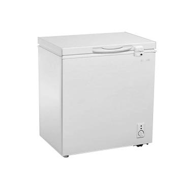HERAN禾聯 200L冷凍櫃(附玻璃拉門)HFZ-2062  恕不參與品牌活動
