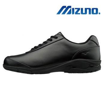 Mizuno LD-EX02 男健走鞋 B1GC172809