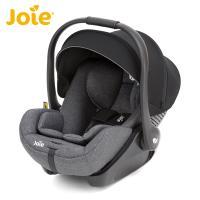 奇哥  Joie i-Level ISOFIX  嬰兒提籃汽座