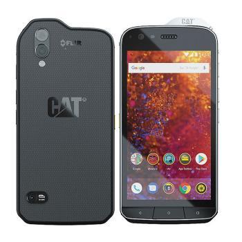 CAT S61 5.2吋 IP69 三防智慧型手機(4G/64G)