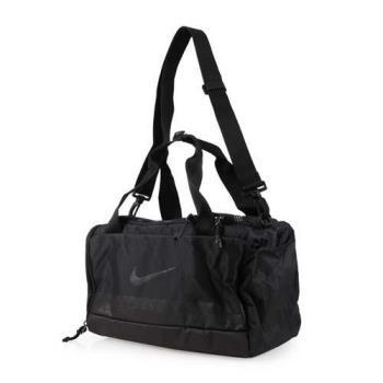 NIKE 運動健身包-旅行袋 肩背包 訓練包 鞋履收納