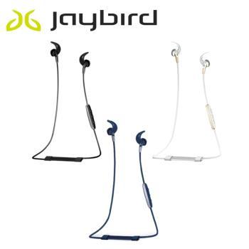 Jaybird Freedom 2 防汗防水無線藍牙運動耳機