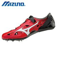 Mizuno 美津濃 GEO SPRINT 4 男田徑鞋 U1GA181001