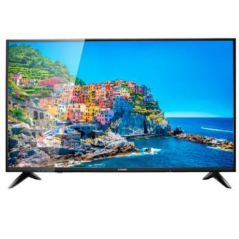 晚上有折扣CHIMEI奇美 40吋液晶顯示器+視訊盒 TL-40A600
