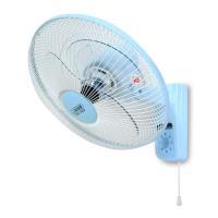 【華冠】12吋單拉壁扇 BT-1226