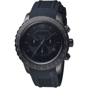 WENGER Roadster 競速方程式計時腕錶   01.0853.111