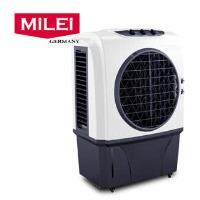 【米徠MILEI】軸向流風水冷扇MCL-48PM (福利品)