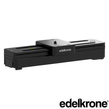 Edelkrone  SliderONE PRO 電動滑軌 ED81207-公司貨