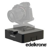 Edelkrone  SurfaceONE 二軸電動滑軌 ED81221 -公司貨