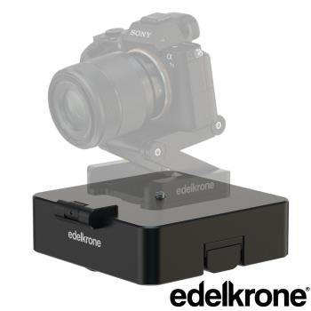 Edelkrone  SurfaceONE 二軸電動滑軌 ED81221 -公司貨