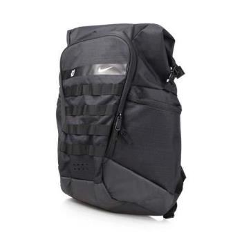 NIKE KD TREY 6 籃球後背包-雙肩包 旅行包 15吋筆電