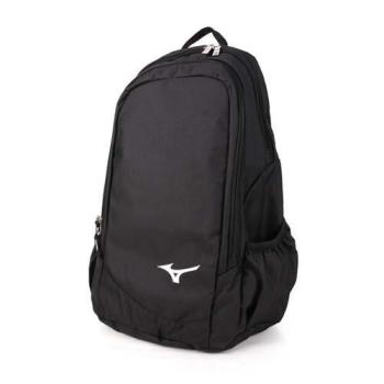 MIZUNO 後背包-雙肩包 旅行包 15吋筆電 美津濃