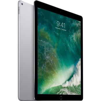 [福利品] Apple iPad 2017 WIFI 32GB 9.7吋平板電腦