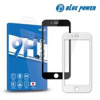 BLUE POWER 諾基亞 NOKIA6 2.5D滿版 9H鋼化玻璃保護貼
