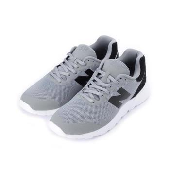 NEW BALANCE NB515限定版復古跑鞋 灰黑 MS515TXH 男鞋 鞋全家福