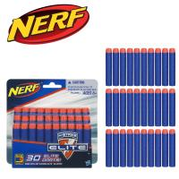NERF-菁英系列-子彈補充包(30發)