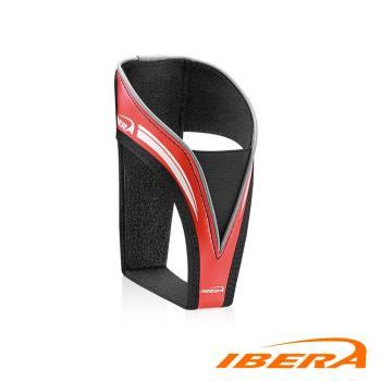 IBERA 防刮傷絨布水壺架 IB-BC20