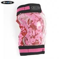瑞士 Micro Elbow and Knee Pads 護具組 (護膝、護肘)