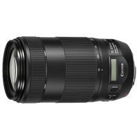 Canon EF 70-300mm f 4-5.6 IS II USM 平輸 一年