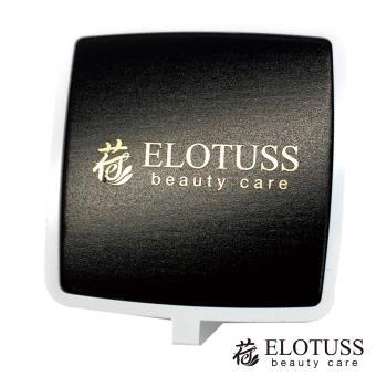 荷ELOTUSS 肌膚水分檢測儀 (skin-01001)